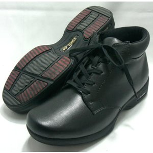 【YONEX】 ヨネックス メンズ ブーツ 旧モデル アイスキャッチ M78HS ブラック【M93HS MC84 も絶賛発売中!】 kasukawa