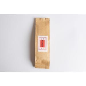 烏龍茶 ウーロン茶 中国茶 100g 台湾 凍頂烏龍茶 極上 原ヲビヤ園茶舗 大正時代創業の老舗茶屋 kataharamachi
