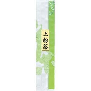 粉茶ってお寿司屋さんなどでよく飲むと思うのですが「お寿司に粉茶」ってよく合うんですよね!急須などで淹...