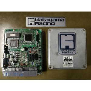 ECU RX-7 FC3S マイナー後|katayamaracing