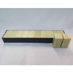 青田石 優質 2.5×H5.0cm(10本/箱)|kato-trading2