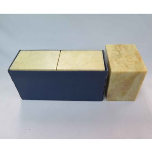 青田石 優質 7.0×H5.0cm(2本/箱)|kato-trading2