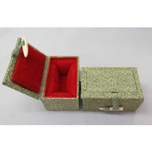 YH-01錦盒印箱7.7x4.5xH3.5cm小|kato-trading2