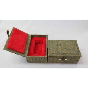 YH-03錦盒印箱9.0x6.0xH4.0cm大|kato-trading2