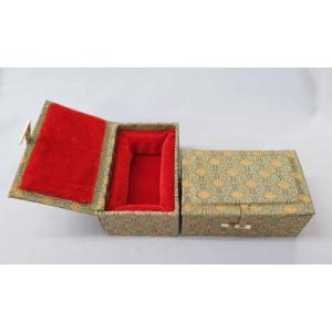 YH-04錦盒印箱11.0x7.0xH4.8cm特大|kato-trading2