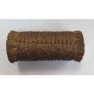 棕櫚刷毛 4.8×H10.5cm(特大)|kato-trading2