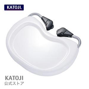バウンサー用テーブル|katoji