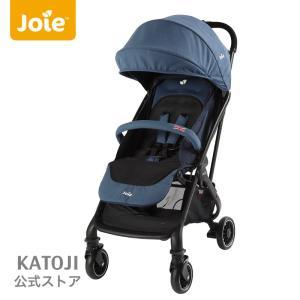 Joie (ジョイー) ベビーカー Tourist (ツーリスト) [選べる3色] KATOJI (...