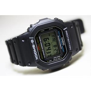 超ロングセラー!CASIO【カシオ】G-SHOCKスピードモデル腕時計/スピードモデル