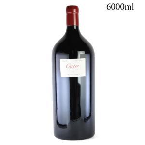 2009 カーター・セラーズ ホスフェルト コロシアム 6000ml (カリフォルニア 赤ワイン)