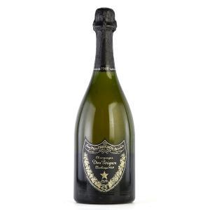 1969 ドンペリニヨン エノテーク (フランス シャンパン 泡)