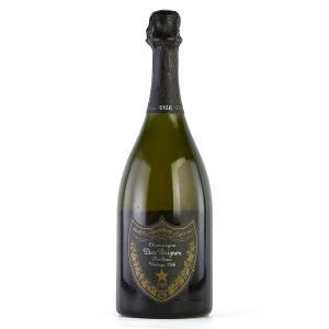 1966 ドンペリニヨン エノテーク ※ボトルに汚れ・傷あり ドンペリ ドン・ペリニヨン ドンペリニ...