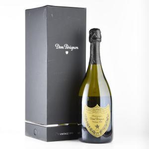 1999 ドン・ペリニヨン ヴィンテージ (ギフトボックス) (フランス シャンパン 泡)|katsuda
