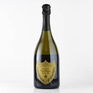 1999 ドン・ペリニヨン ヴィンテージ (ギフトボックス) (フランス シャンパン 泡)|katsuda|03