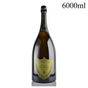 1995 ドンペリニヨン ヴィンテージ マチュザレム 6000ml ドンペリ ドン・ペリニヨン ドン...