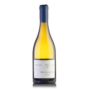 2016 アルノー・アント ブルゴーニュ・アリゴテ (フランス ブルゴーニュ 白ワイン)