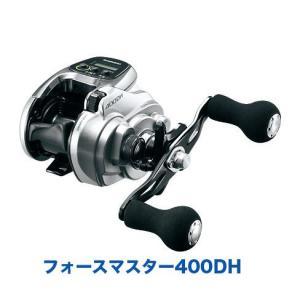 フォースマスター400DH (ForceMaster) 03...