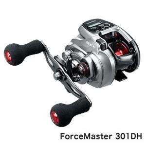 フォースマスター301DH (ForceMaster) 03...