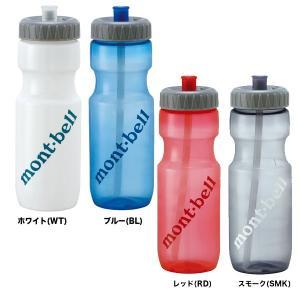 mont-bell  モンベル プルトップ アクティブボトル 0.7L|katsukinet