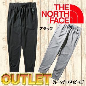 【Fabric】Color Heathered Sweat(ポリエステル100%) 【Functio...