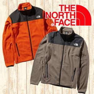 【Fabric】VERSA Micro 100(ポリエステル100%)<肩部分>NORTHTECH ...