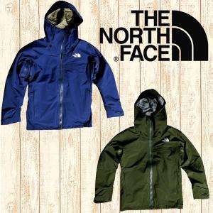 トリクライメイトジャケット(ユニセックス)NP61607 THE NORTH FACE/ザ・ノースフェイス