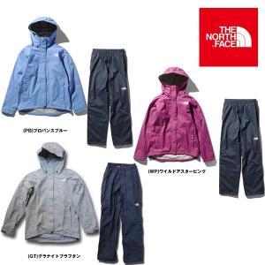 【Fabric】70D/90D HYVENT(R)(2層)(表:ナイロン100%、裏:ポリウレタンコ...