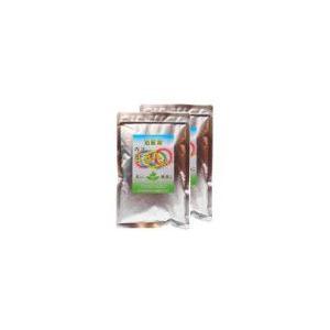 モリンガ100% 緑汁まるんがい徳用2個セット|katsuryokusai