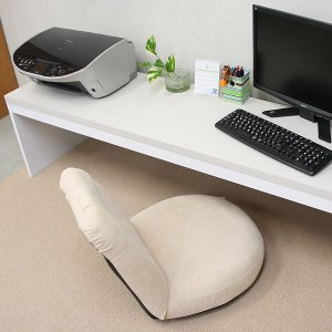 薄型 パソコンデスク ローデスク  ロータイプ PCデスク 机 幅180cm 奥行45cm    代引き不可 送料無料 katsuyanetcompany