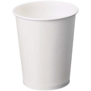 「カウコレ」プレミアム 間伐材紙コップ 5オンス 100個×10パック|kaumall