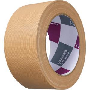 カウネット 布テープ 軽梱包用 1巻|kaumall