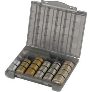カール事務器 コインケースの商品画像
