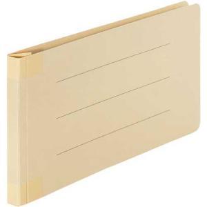 「カウコレ」プレミアム フラットファイル背補強タイプ統一伝票 黄10冊|kaumall