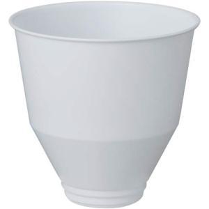 カウネット インサートカップ7オンス(220ml)50個×10|kaumall