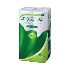 大王製紙 エリエールトイレットティシュー W3...の関連商品5
