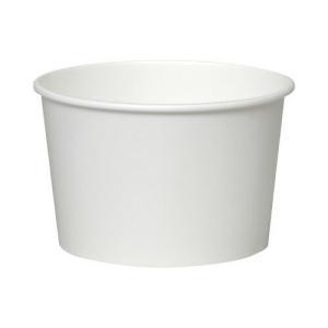 スープカップ 290ml 50個入 kaumall