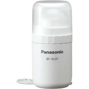 パナソニック ランタン LED エボルタ付き|kaumall