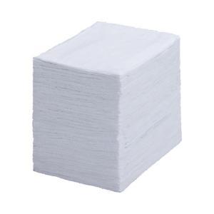 カウネット オリジナル 業務用タオル雑巾 50枚入_Ynin|kaumall