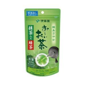 ★商品合計金額3000円(税込)以上送料無料★中蒸しを主体とした緑茶に、抹茶を加えた緑鮮やかな緑茶で...