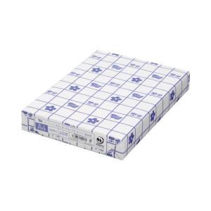 「カウコレ」プレミアム タイプ2 スーパー高白色 A4 1冊(500枚)|kaumall