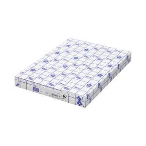 「カウコレ」プレミアム タイプ2 スーパー高白色 A3 1冊(500枚)|kaumall