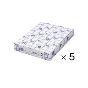 「カウコレ」プレミアム タイプ2スーパー高白色 A4 1冊(500枚)×5|kaumall
