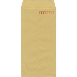カウネット クラフト封筒 100枚 長3 70g|kaumall