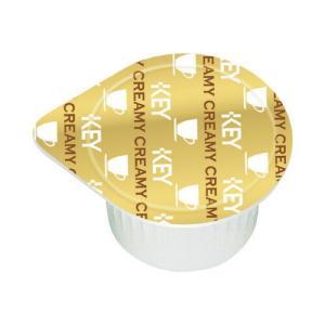 キーコーヒー クリーミーポーション生クリーム仕立て 15個入×4 kaumall 02