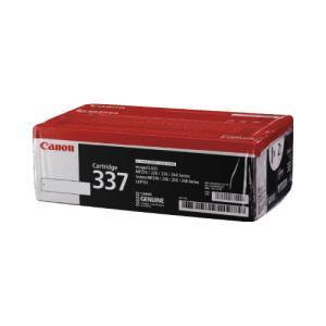 キヤノン 純正トナー カートリッジ337VP...の関連商品10