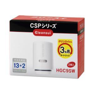 三菱レイヨン 浄水器 クリンスイ CSP カー...の関連商品9