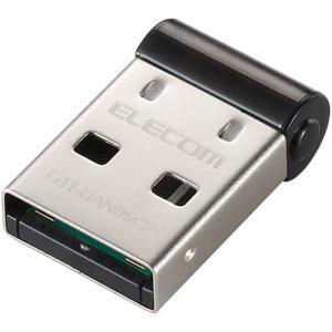 ★商品合計金額3000円(税込)以上送料無料★●インターフェース/USB 2.0●規格/Blueto...