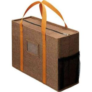 「カウコレ」プレミアム ミーティングバッグノートPCサイズ 濃茶|kaumall