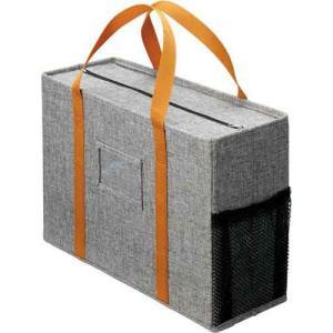 「カウコレ」プレミアム ミーティングバッグノートPCサイズ 灰3個|kaumall
