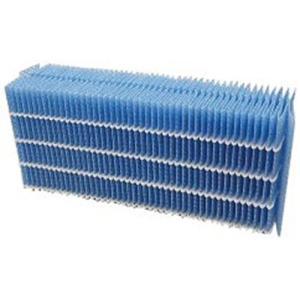 ダイニチ 抗菌気化フィルター H060518|kaumall